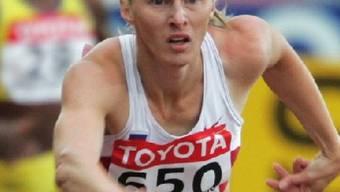 Julia Petschonkina
