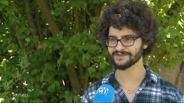 Gemeinderat Schafisheim mobbt Familie nach Lohnstreit