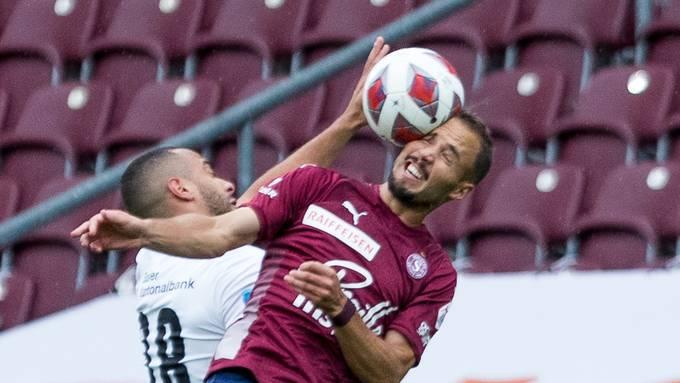 Die Duelle zwischen Servette und dem FCB waren zuletzt überdurchschnittlich brisant.