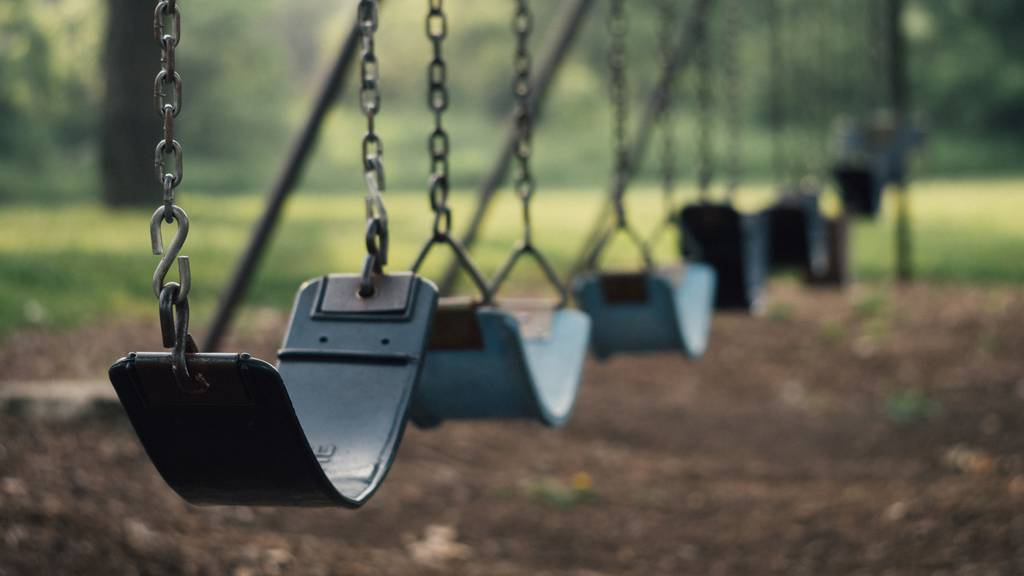 Seilparkspielplatz bei der Primarschule Seefeld muss gesperrt werden