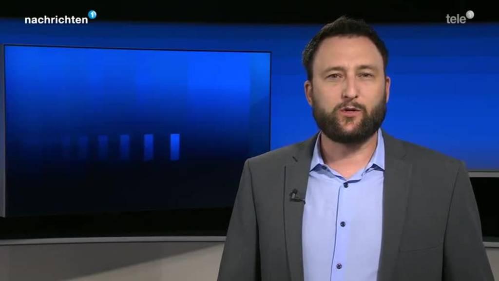 Kantonsrat diskutiert VBL Fall