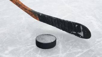 Ein Versicherer weigerte sich, einem Hockeyspieler nach mehreren Schädel-Hirn-Traumata Rente zu zahlen.