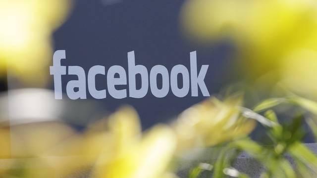 Die Facebook-Aktie hat sich in der ersten Woche nicht vom Schlag des Handelsstartes erholt