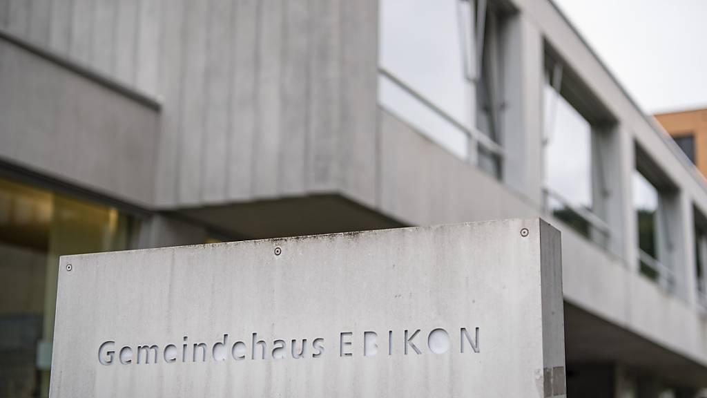 Kanton weist Beschwerde nach knappem Resultat in Ebikon ab