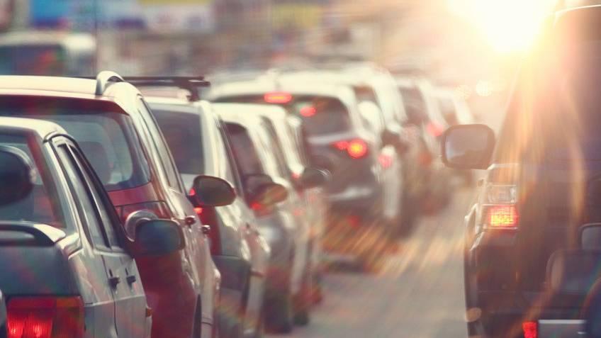 Verkehrsregeln im Ausland: Das solltest du wissen!