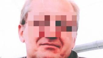 Zwei Wochen war er spurlos verschwunden, nun die traurige Gewissheit: Markus M. ist tot.