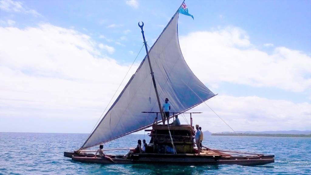Fidschi 1
