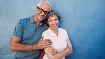 René Künzli: «Das Alter wird mehr und mehr zu einer Lebensphase, die nicht mit Krankheit oder Rückzug gleichgesetzt werden darf.»