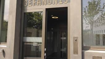 Die Staatsanwältin fordert fünf Jahre Gefängnis für den Birsfelder Treuhänder.