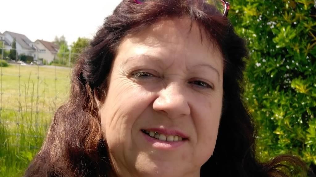 Vermisste Frau noch immer nicht aufgetaucht – Polizei sucht abermals Zeugen