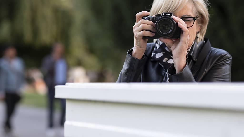 Zürcher Stimmvolk sagt mit fast 68 Prozent Ja zu Sozialdetektiven
