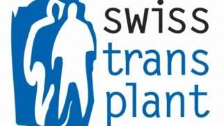 Swisstransplant begrüsst Vorgehen von Facebook