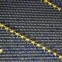 Frankfurt will die Europa-League-Finalrunde durchführen