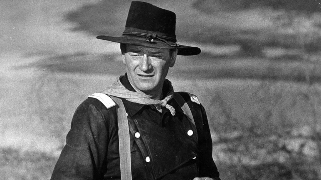 Sohn Ethan Wayne: «John Wayne war kein Rassist»