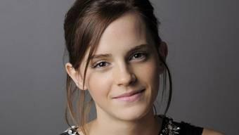 Emma Watson wird oft von Internetbetrügern missbraucht (Archiv)