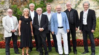 Prix Wartenfels 2016: Dies sind die Preisträger
