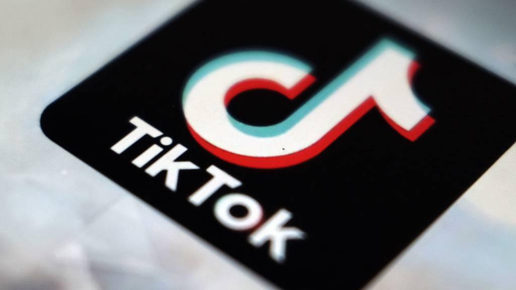 Datenschützer ergreifen Massnahmen nach Tiktok-Todesfall