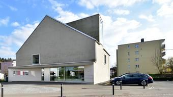 Der Gemeinderat Gretzenbach diskutierte über die Übernahme der Buchhaltung der Bürgergemeinde.