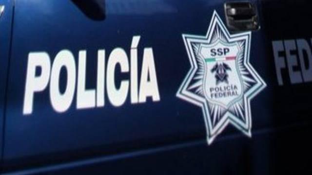 Die mexikanische Polizei hat die Täter bisher noch nicht aufgespürt (Symbolbild)
