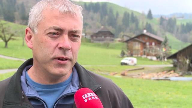Keine Asylbewerber in Oberwil-Lieli