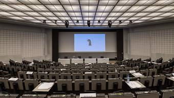 Der Basler Grosse Rat wird am Mittwoch über einen Steuersenkungs-Kompromissvorschlag der bürgerlichen Fraktionen debattieren.