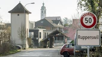 Im Budget 2018 rechnet der Rupperswiler Gemeinderat mit einem Defizit von 803 600 Franken.
