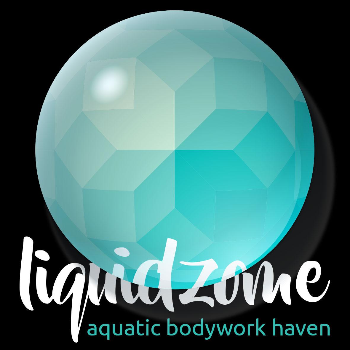 Liquidzome - Dream date