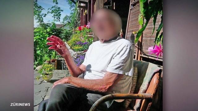 Mehr Knast für 20-CHF-Totschlag