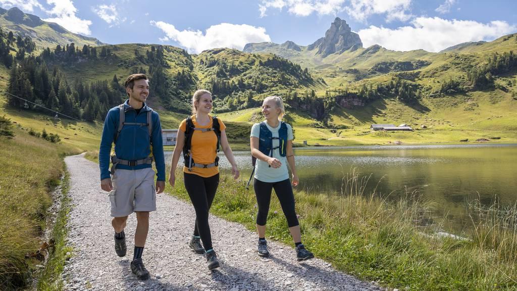 Rekordverdächtiger Sommer für Bergbahnen – Ungewissheit wegen Zertifikat