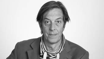 Pedro Lenz, Schriftsteller