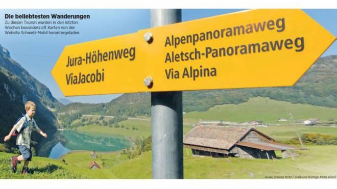 Quelle: Schweiz-Mobil / Grafik und Montage: Micha Wernli