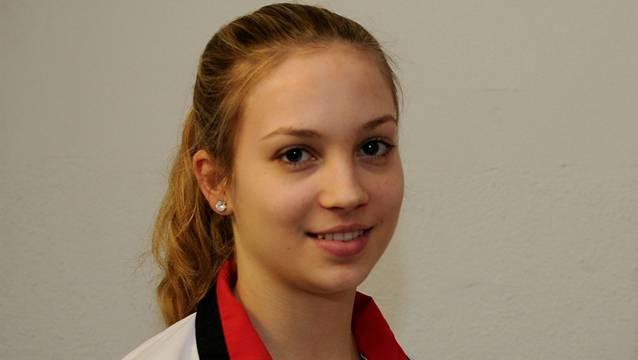 Simone Scherer