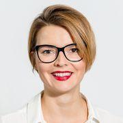 Maria Brehmer