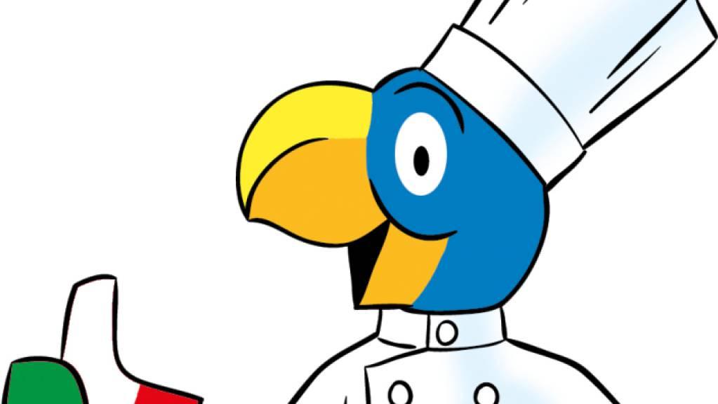 Globi reist mit einem italienischen Sternekoch durch Italien. Er lernt, womit und wie dort gekocht wird. Und er bringt auch gleich noch Rezepte mit nach Hause, sodass seine jungen Leserinnen und Leser selber kochen können.
