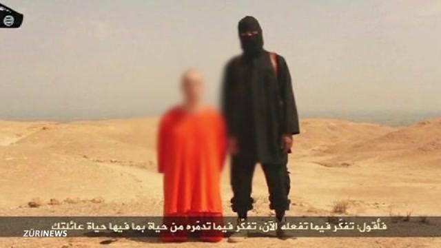 Mehr Schweizer Dschihadisten als angenommen