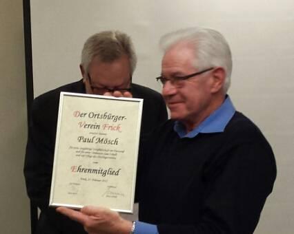 GV 2015 Ehrenmitglied Mösch2.jpg