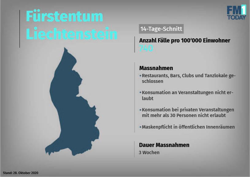 Unbenannt-1-05