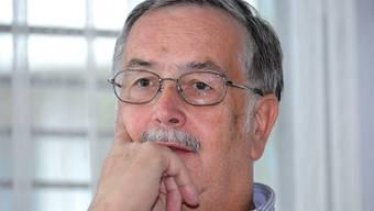 Ballmer bezahlt dem Kanton 98'000 Franken zurück