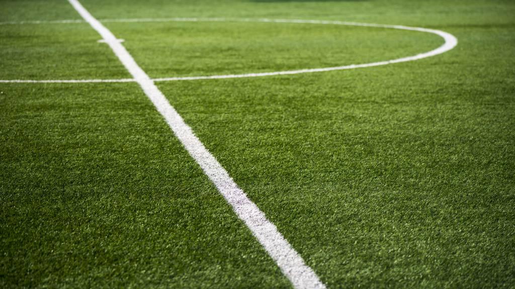 UEFA-Disziplinarverfahren gegen Real, Barcelona und Juve
