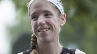Seit 2005 hat die amtierende Berglauf-Weltmeisterin acht Mal teilgenommen - und ging acht Mal als Siegerin nach Hause.