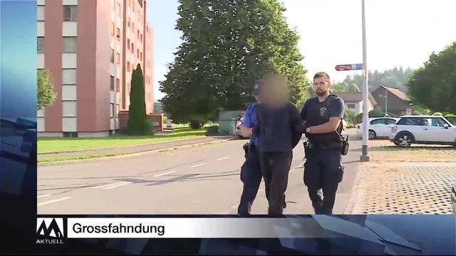 Aktuell — Dienstag, 26. Juli 2016 — Ganze Sendung