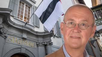Nun will Mark Füllemann mit einem Postulat den Stadtrat damit beauftragen, zu prüfen, wie die Öffentlichkeit über die Entscheide der Fiko orientiert werden könnte.