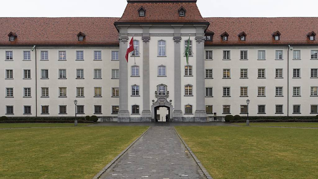 Der Kanton St. Gallen hat zur Unterstützung der Kulturschaffenden die Summe der Werkbeiträge erhöht. (Symbolbild)