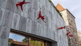 Die schönsten Aargauer Museen