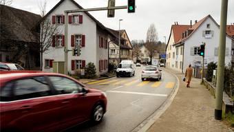 Hanspeter Weibel, Kommissionsmitglied und SVP-Landrat bezeichnet das Vereinskonstrukt als «undurchsichtig und schwammig». (Symbolbild)