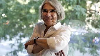 Ein Tag wie jeder andere: Krimi-Autorin und Partymuffel Donna Leon wird heute 75 Jahre alt. (Archivbild)