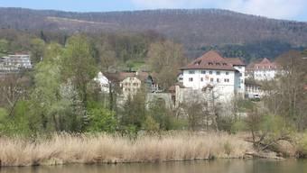Die Gemeinde Biberstein stimmt in drei Wochen ab.
