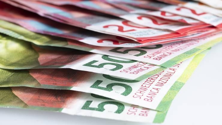 In der neuen Besoldungsverordnung wird auf die Auszahlung von Sitzungsgeldern verzichtet. (Symbolbild)