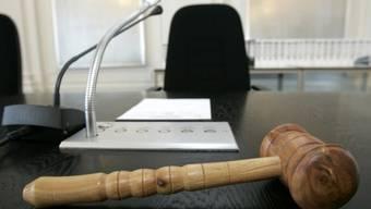 Lugano gibt nicht auf und will vor Gericht den Aufstieg erstreiten (Archiv)