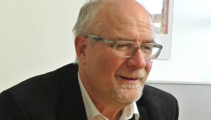 Gerhard Roth, Immowengi AG